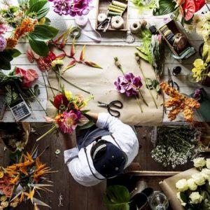 Online Flower Toronto