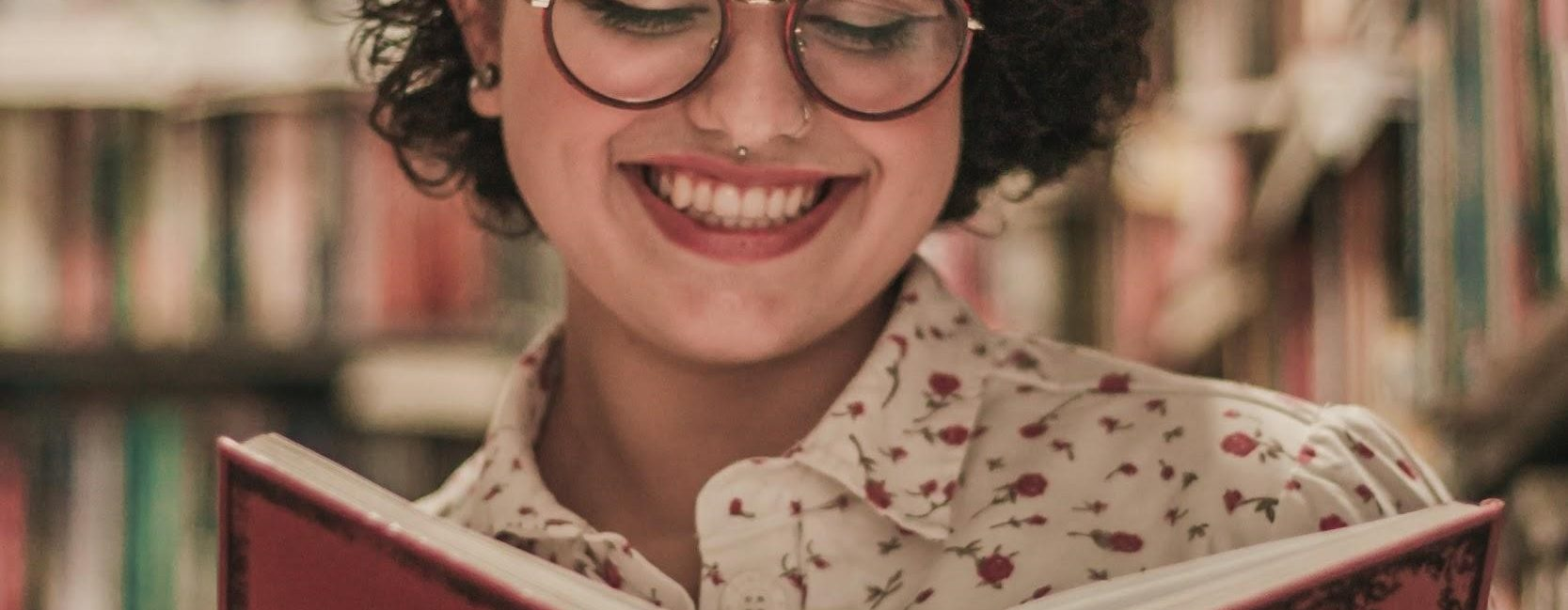 5 Myths About Cheap Eyeglasses That You Should Know