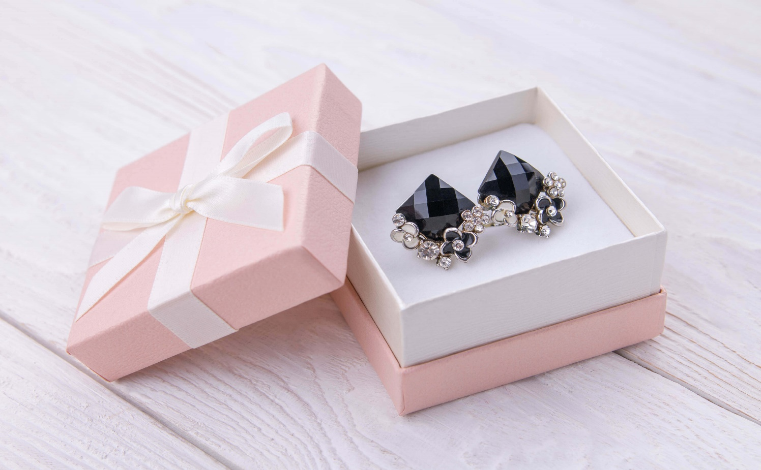 Ultimate Guide When Buying Onyx Ring or Onyx Jewellery